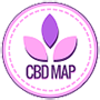 CBD Map Blog