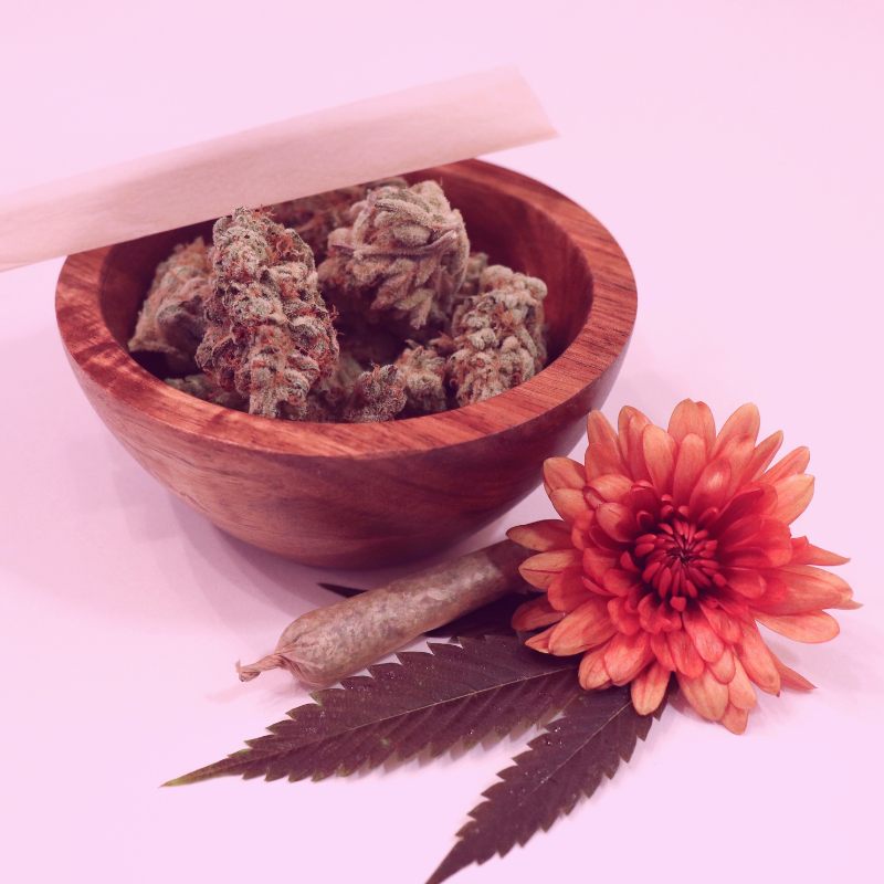 what is cbd. all you need to know about cbd flower, cbd oil, cbd vape and more.